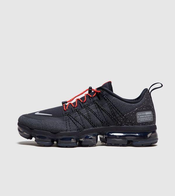Nike Air Max 90 Premium Heren Schoenen Barely RoseWitLicht