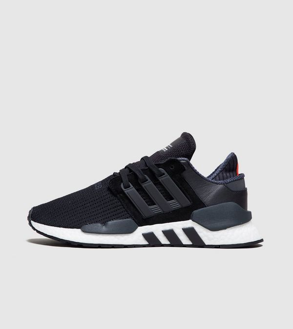 competitive price 7bdf7 ec316 adidas Originals EQT Support 91 18