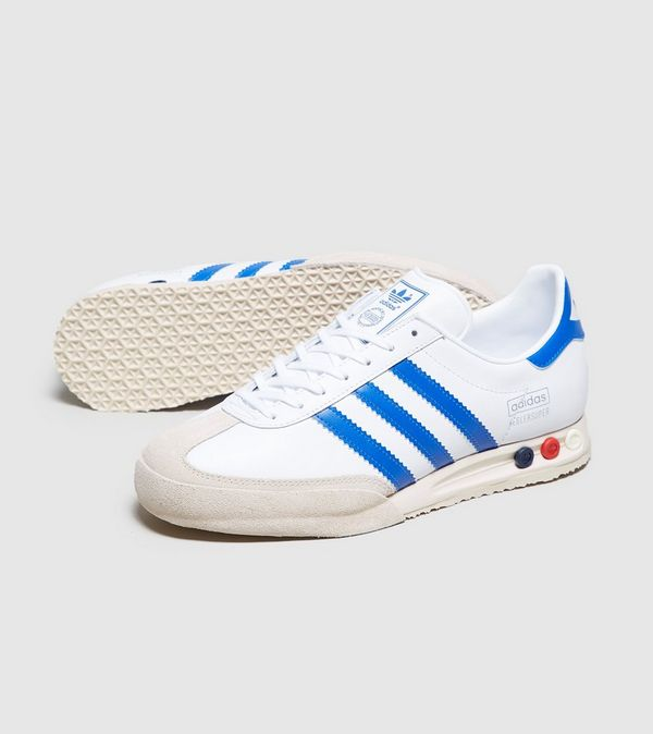 reputable site 9bc9b 86c07 adidas Originals Kegler Super OG - size  Exclusive