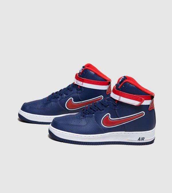 Nike Air Force 1 High 'NBA'
