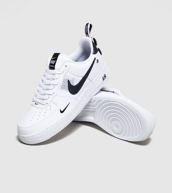 sports shoes 5f673 5be11 nike air force 1 07 lv8 utility