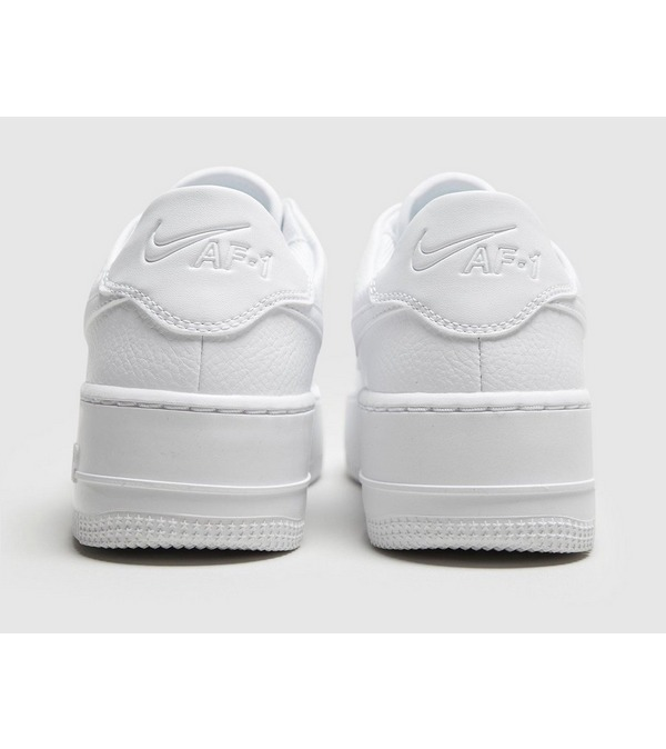 Nike Air Force 1 Sage Low Frauen