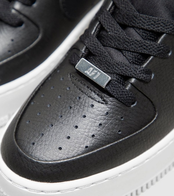 Nike Air Force 1 Sage Low Women's | Size?