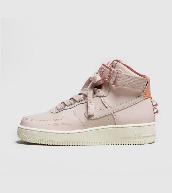 nike air force 1 dames mid|nike air force 1 dames mid order
