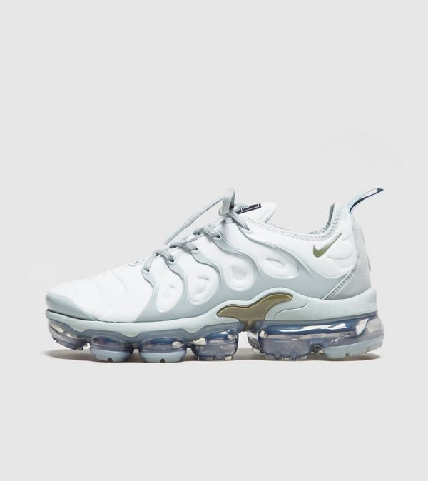 d78551833f091 Nike Air VaporMax Plus Women s