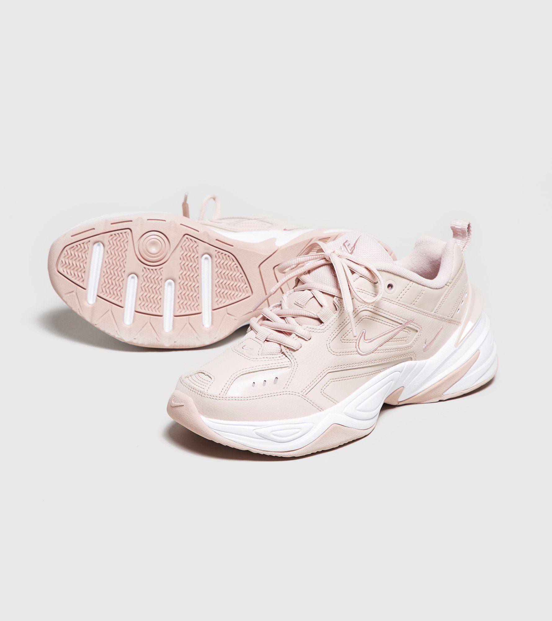 Nike M2K Tekno Dam