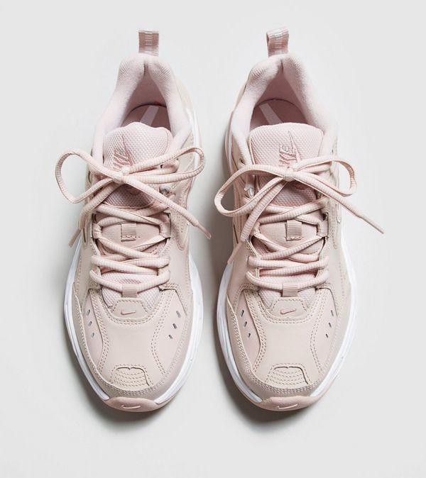 Nike M2K Tekno Til Kvinder