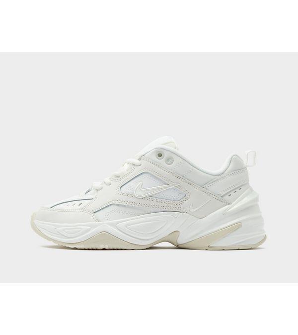 new styles a01de ceb39 Nike M2K Tekno Women s