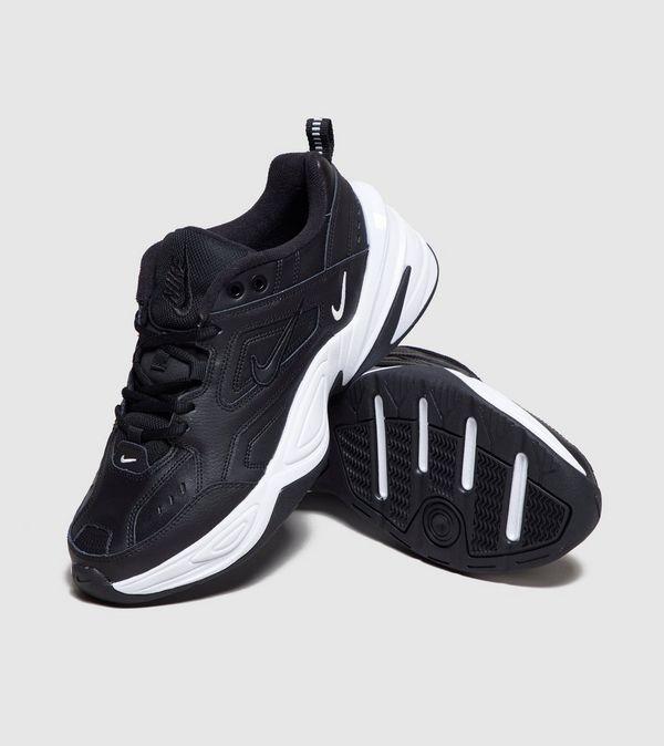 Nike M2K Tekno Women's | Size