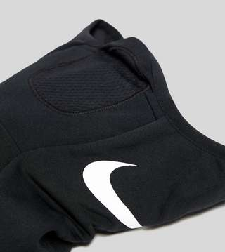 Nike Football Snood
