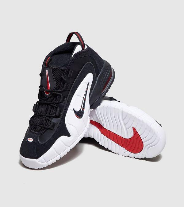 reputable site 68ef1 dd4cc Nike Air Max Penny