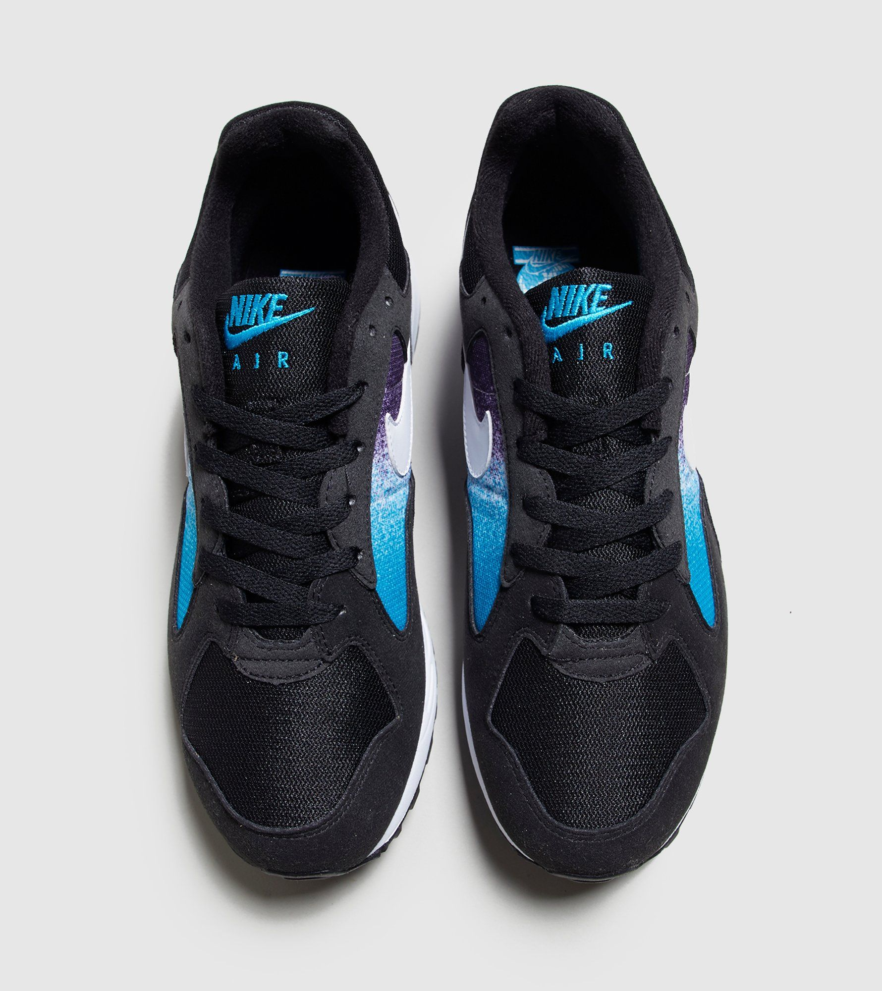 Nike Skylon II