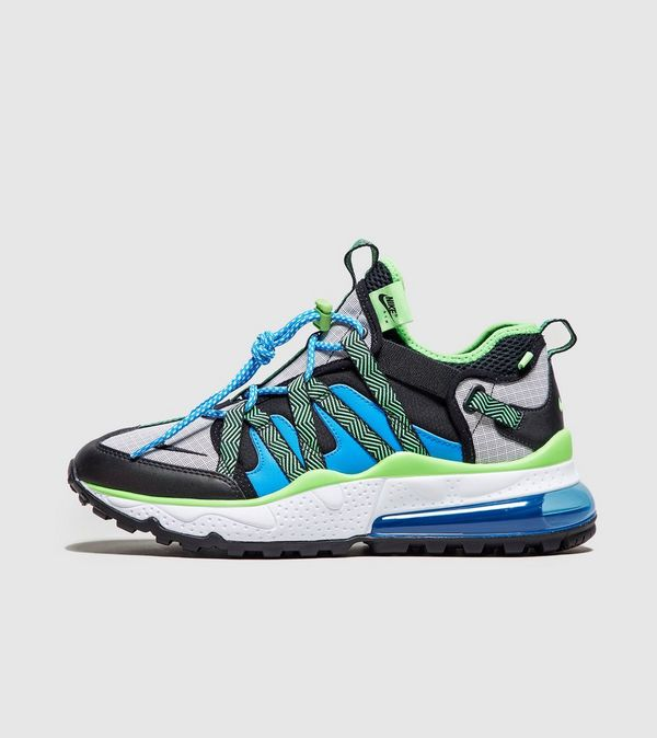 low cost 8c71f 9f1a2 Nike Air Max 270 Bowfin