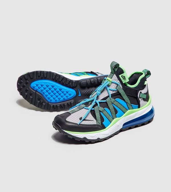 competitive price ef709 53e9f Nike Air Max 270 Bowfin   Size