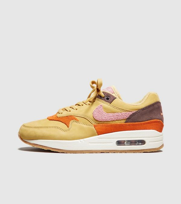 2970e0663b7ed Nike Air Max 1 Women s
