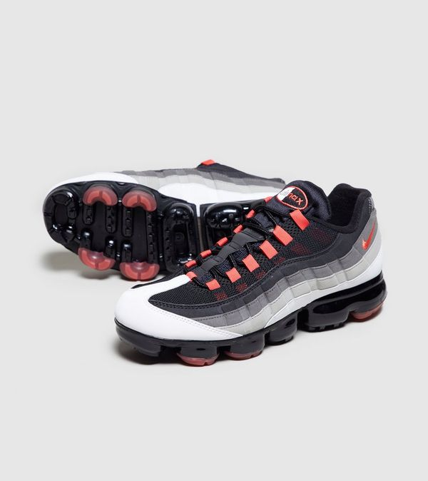on sale 58bc1 29ac2 Nike VaporMax 95