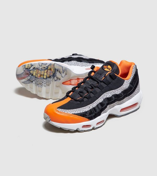 d875d261564932 Nike Air Max 95  Greatest Hits  Pack