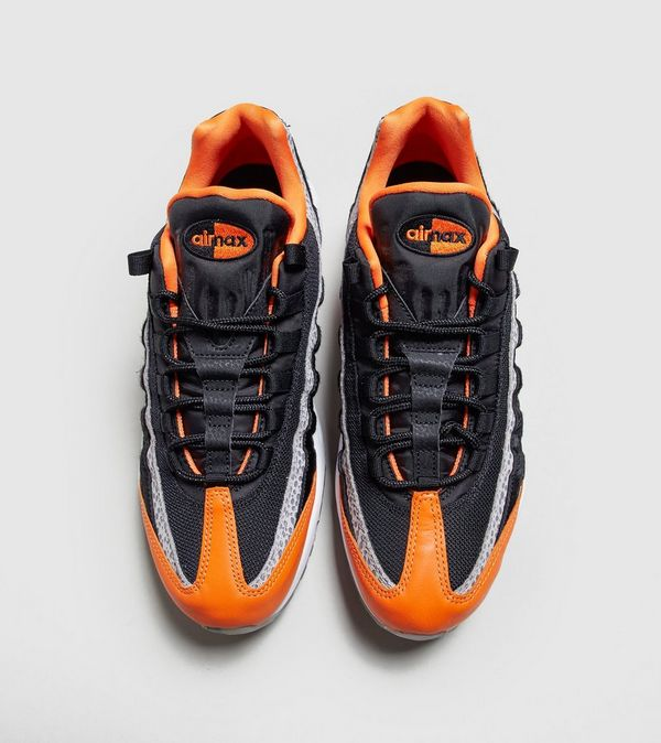 new style efd04 8a8e2 Nike Air Max 95  Greatest Hits  Pack