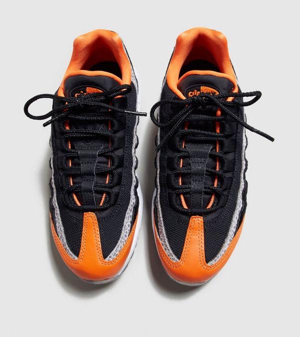 ca880f5f44 Nike Air Max 95 Greatest Hits Women's | Size?