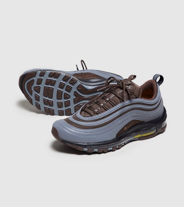 nike air max 97 premium dames schoenen