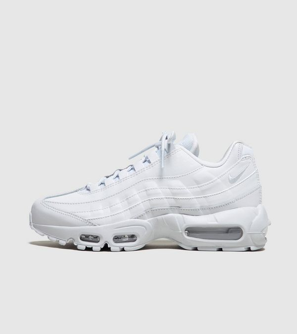 f32207b551 Nike Air Max 95 'Stealth' Women's | Size?