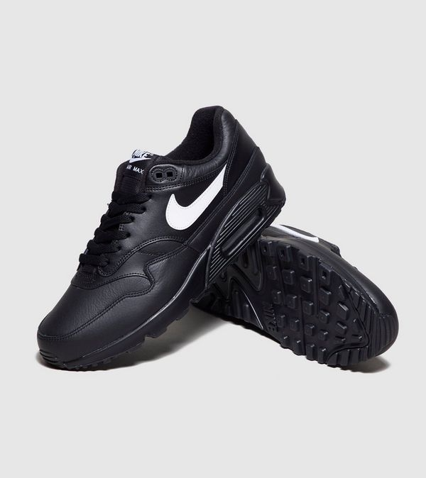 competitive price 6a067 3fcde Nike Air Max 90 1   Size  nike air max 90 sizes