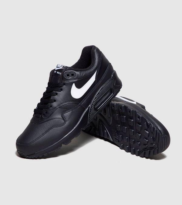 free shipping 04bc7 da98e Nike Air Max 90 1   Size