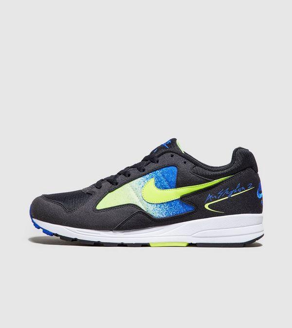 sports shoes f36dd c359e Nike Air Skylon II