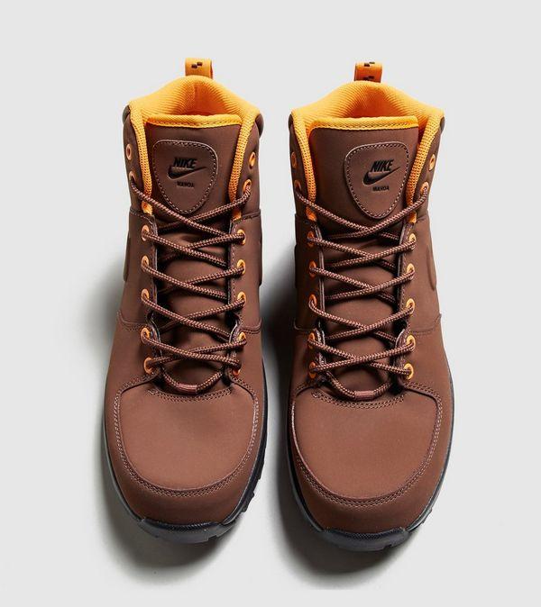 save off f3cee c5c5f Nike Manoa Leather