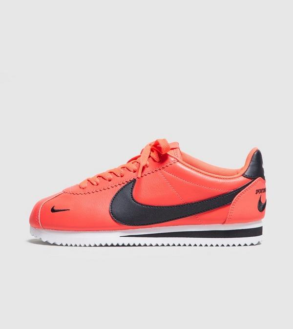 Nike Cortez Premium Dames