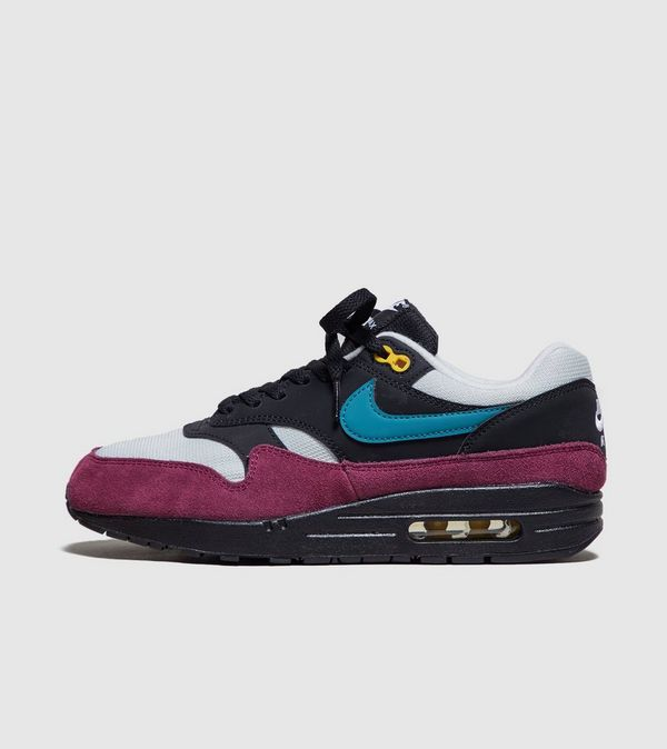 size 40 a59d6 d3ad3 Nike Air Max 1 OG Women s   Size