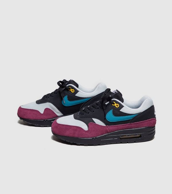reputable site ccbf2 3215a Nike Air Max 1 OG Women s
