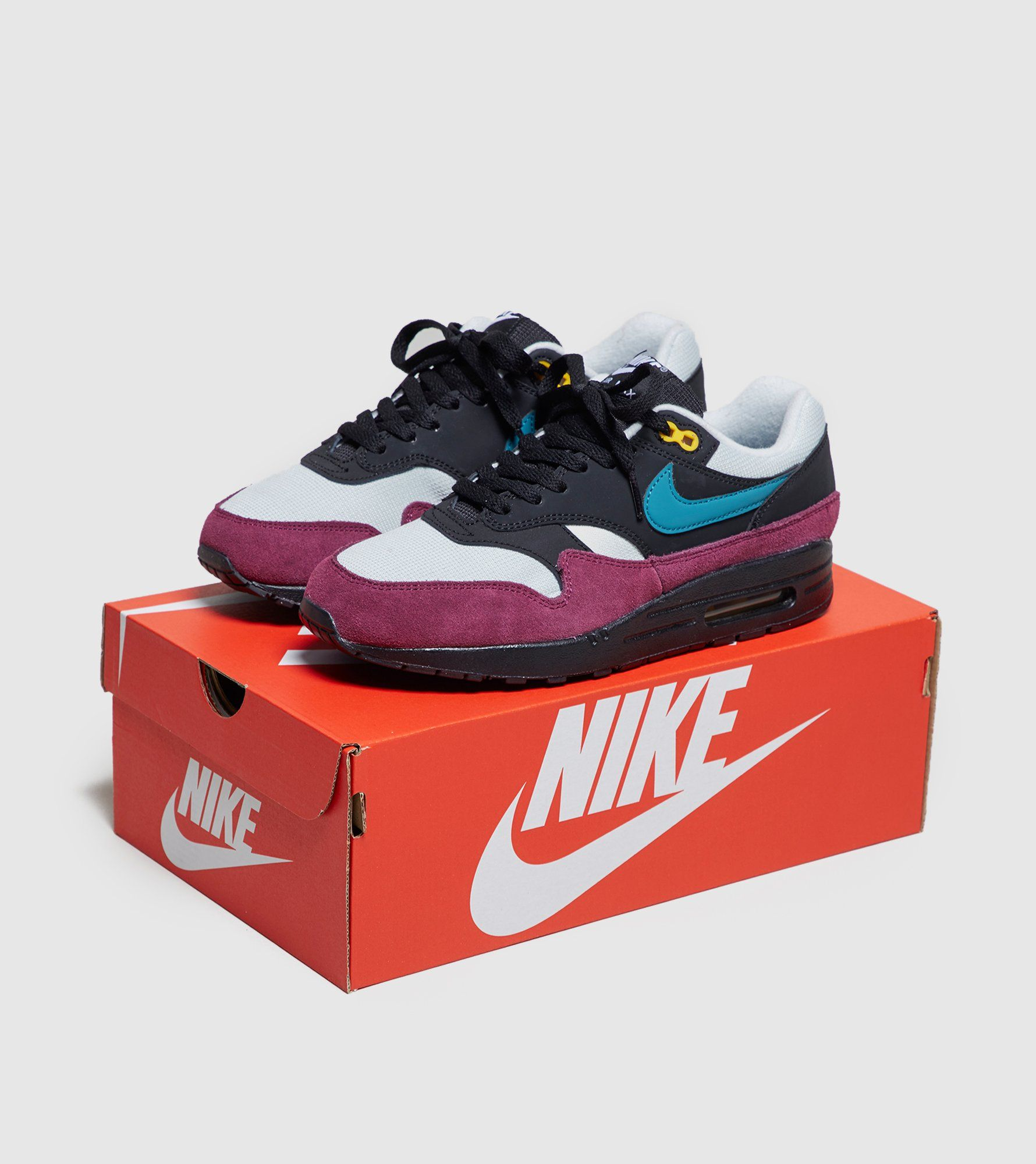 Nike Air Max 1 OG Femme