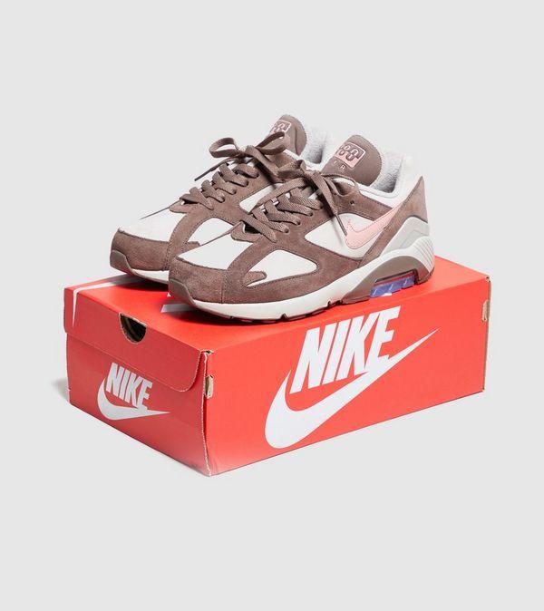 Nike Air Max 180 Dam