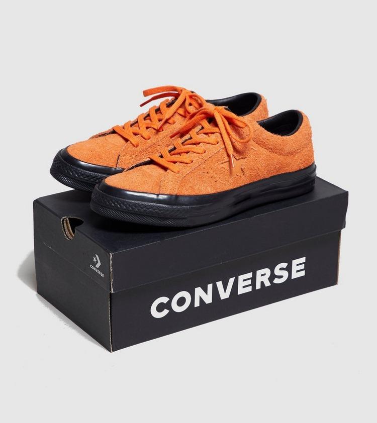 Converse One Star Til Kvinder