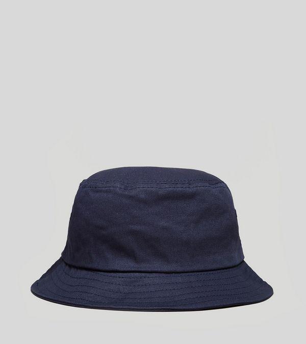 e192ae0fc2fef Stussy Stock Lock Bucket Hat