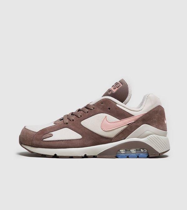 new style 18e41 d3a30 Nike Air Max 180 OG
