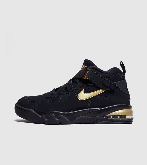 super popular 65245 82344 Nike Air Force Max CB   Size