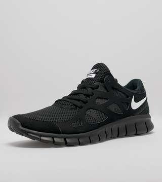 Nike MEN NIKE FREE Free Run 3.0 +2 Clearance Sale Up To 60