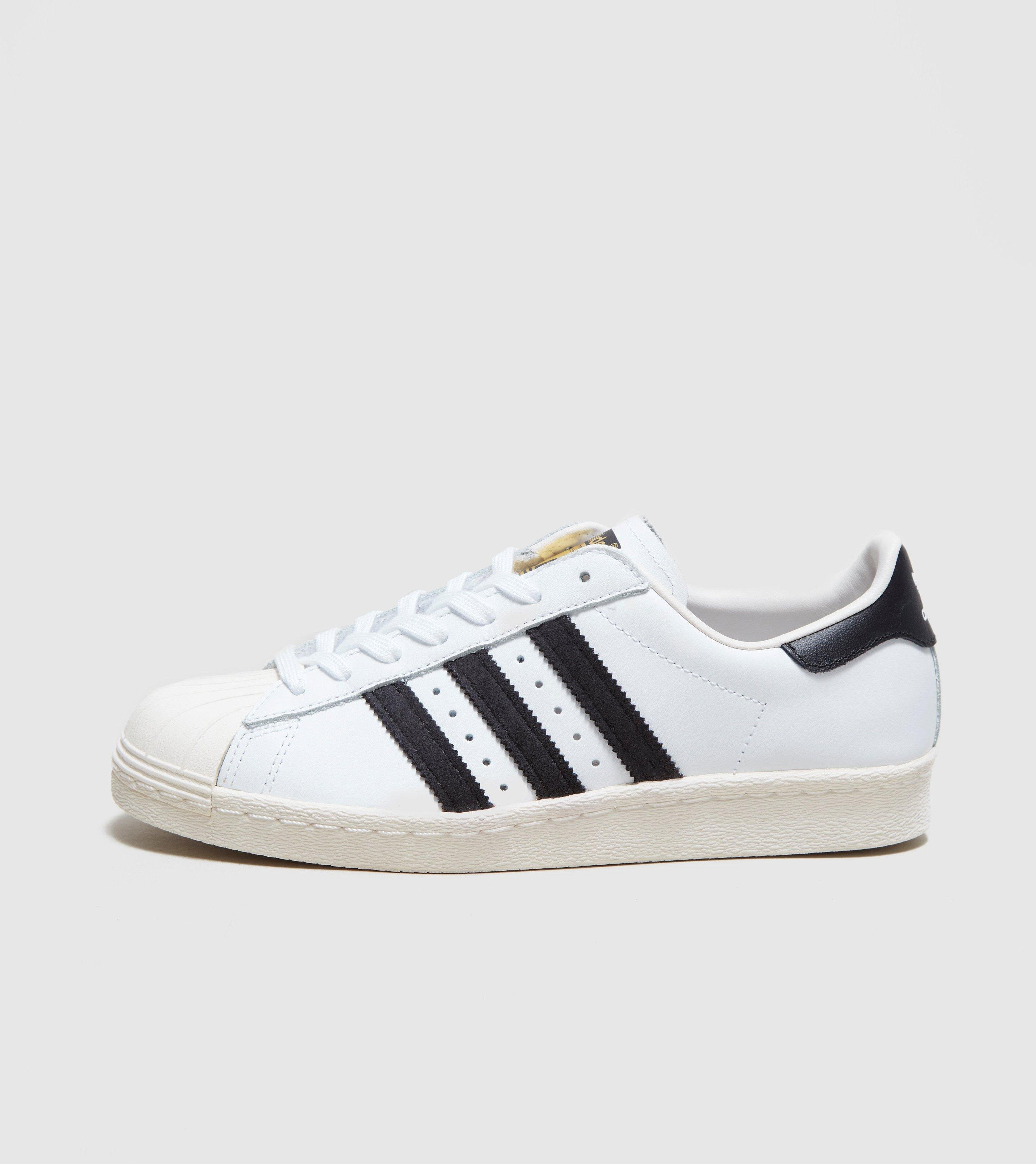adidas Originals Superstar 80s   Size?