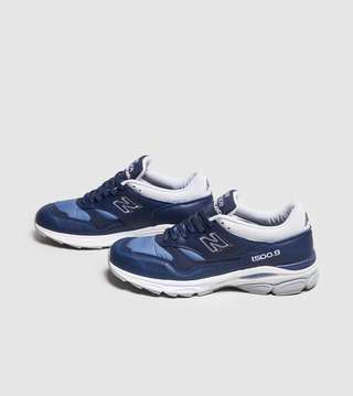 New Balance 1500.9 - Made in England