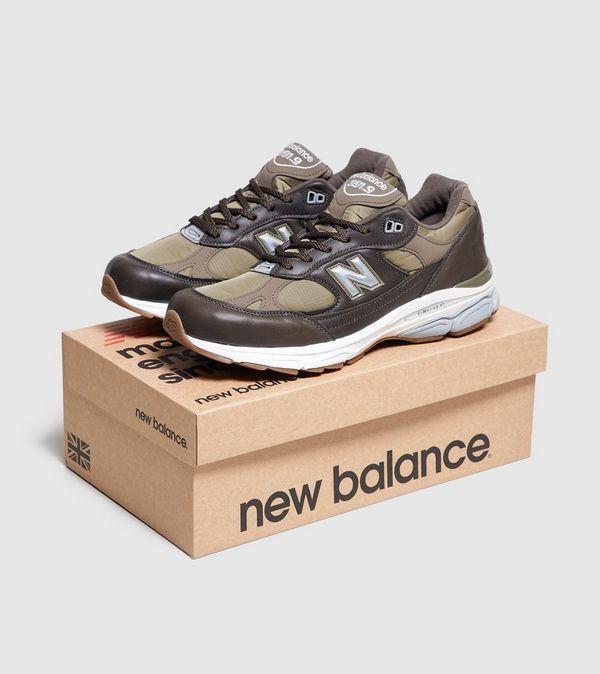 774e14b57dc67 ... New Balance M9919 ...