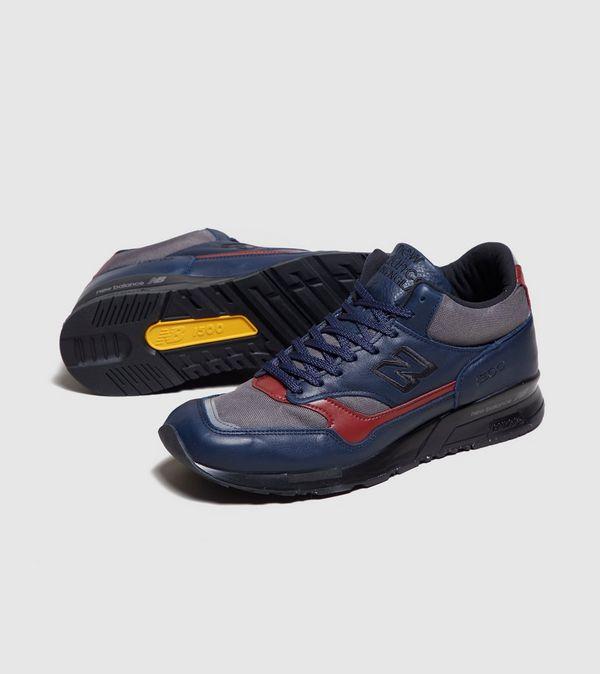 03af324e2c821 New Balance 1500 Boot