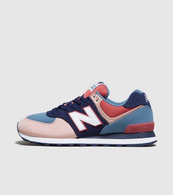 new balance 574 or