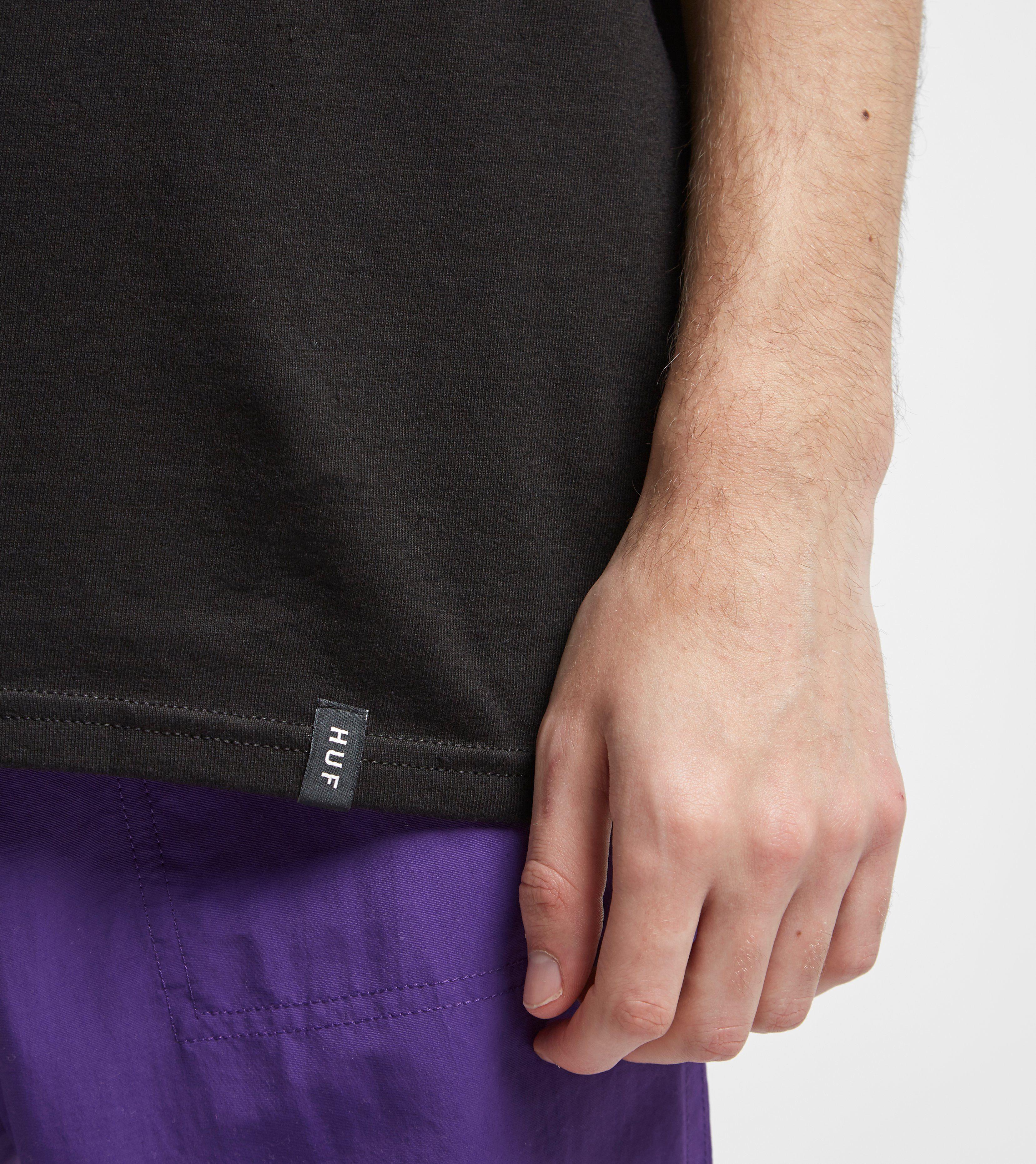 HUF Juicy T-Shirt