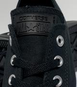 Converse All Star Ox Platform