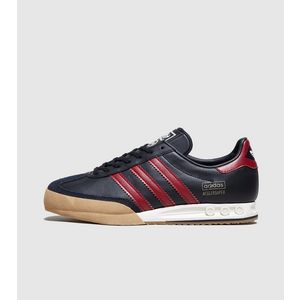 size 40 be249 b3e4b adidas Originals Kegler Super OG - size  Exclusive   Size