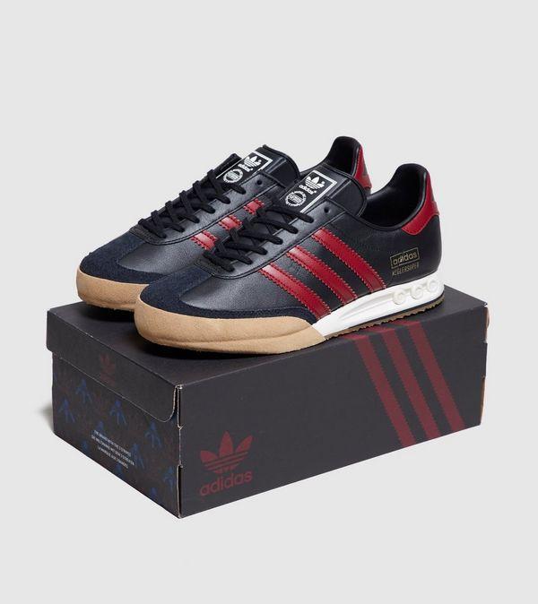 Super Adidas Originals Kegler Adidas Originals SizeexclusiveSize HDEIW29Y