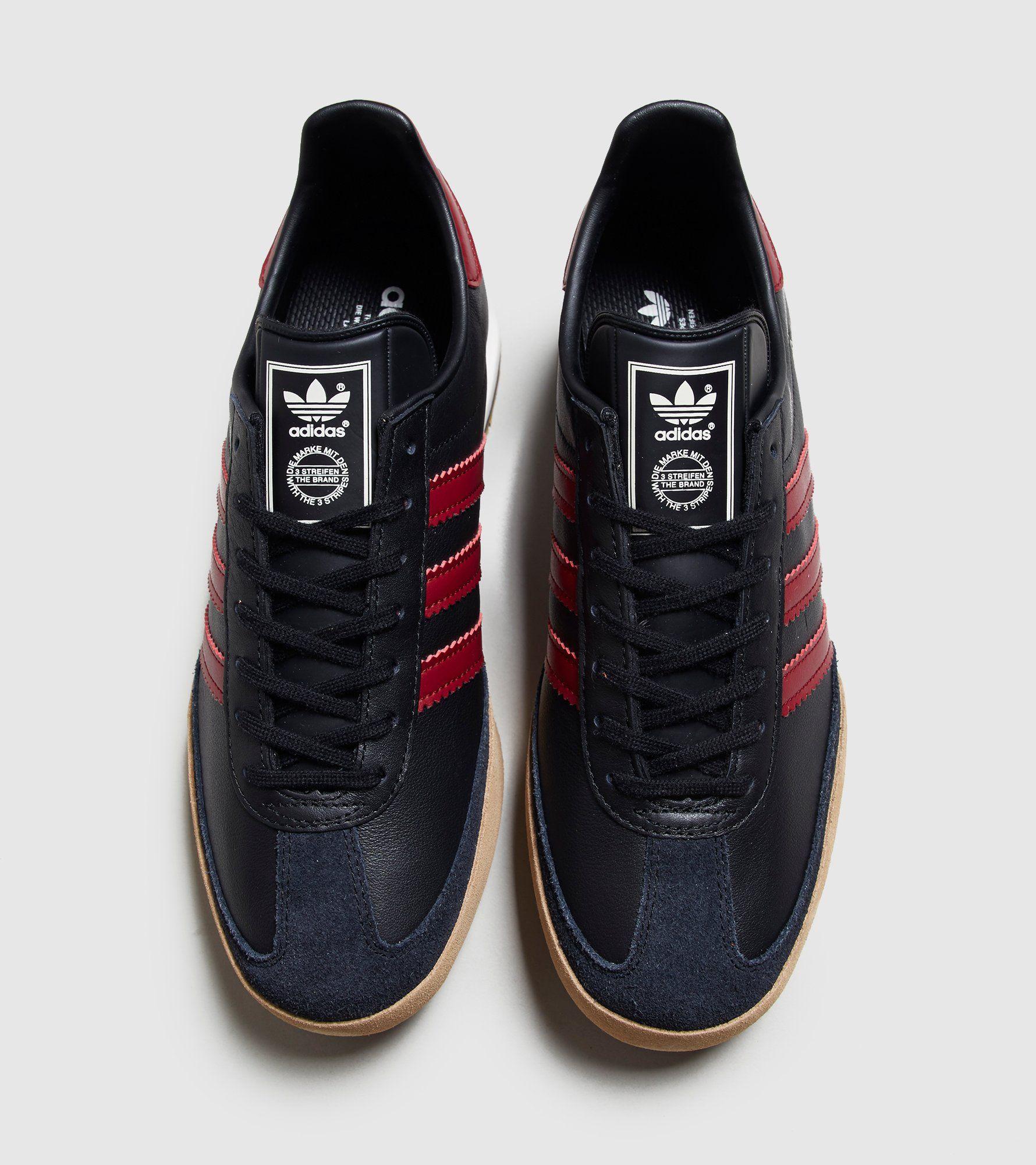 adidas Originals Kegler Super OG - size? Exclusive