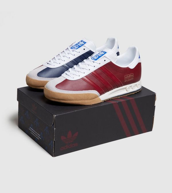 a37d1ab885 adidas Originals Kegler Super  Bowling  - size  Exclusive